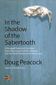 Peacock_Sabertooth72